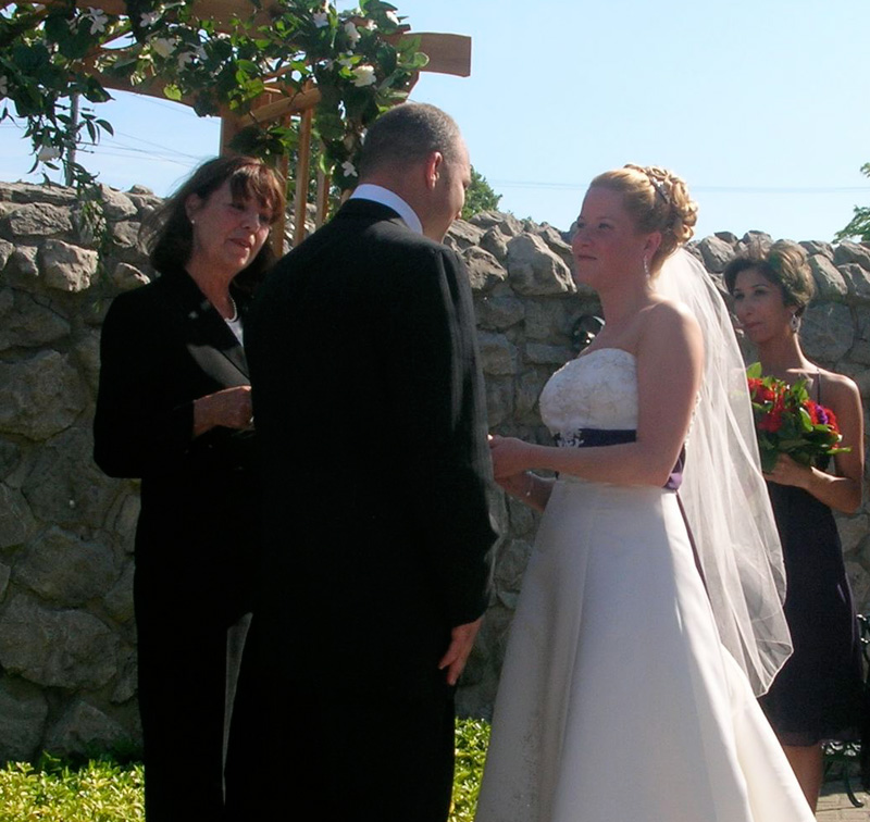 41 Cherco Services Humanist Wedding Officiant In Caledon Ontario Humanist Wedding Officiant